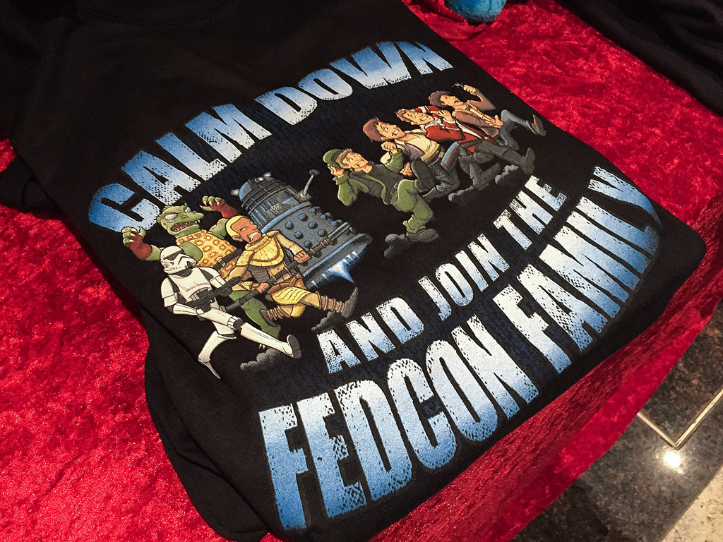 Con-Shirt